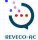REVECO A. C.